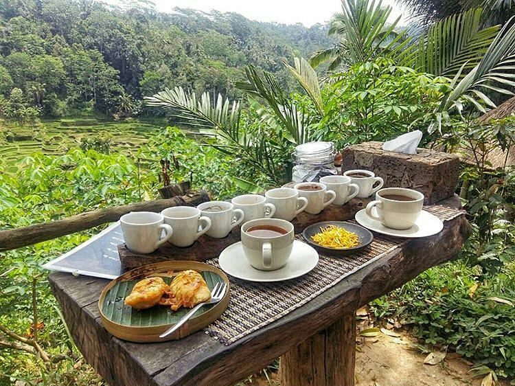 Bali Food Guide - 12 Best and Famous Local Food in Bali. bali pulina