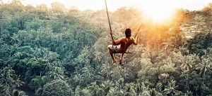 Bali Tours and Activities. Bali Adventure Activities. Bali Swing
