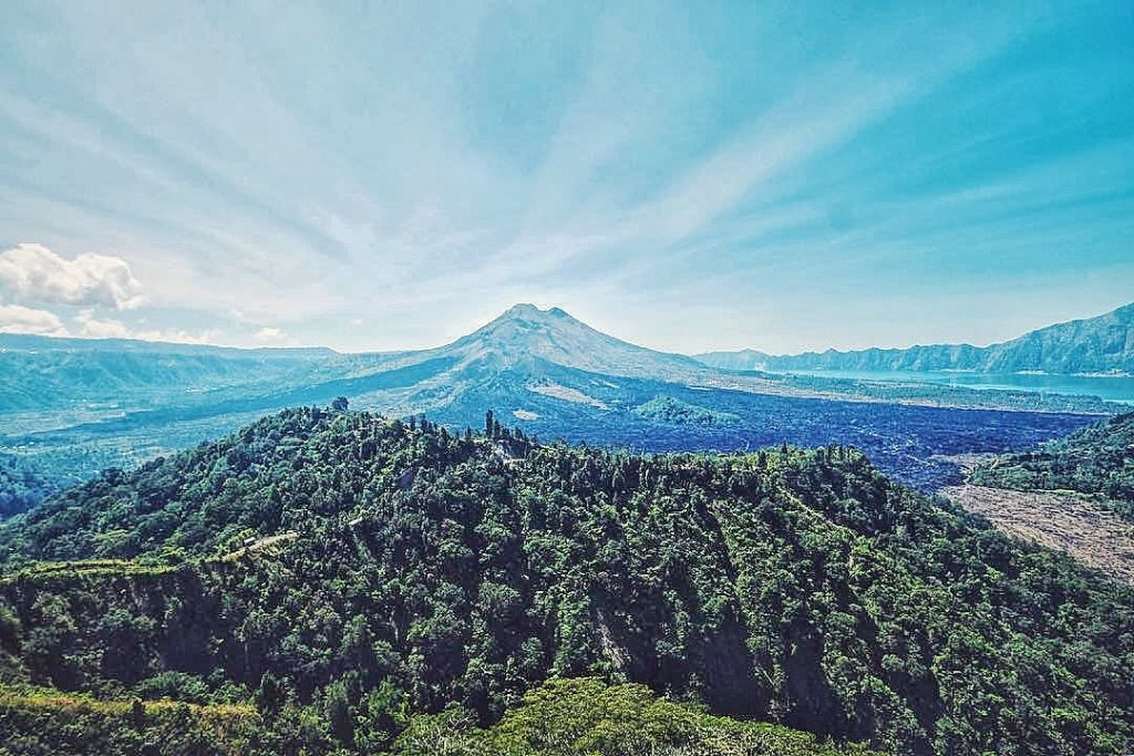 Kintamani Volcano Tour Bali. Kintamani Full Day Tour. Kintamani Volcano Bali Indonesia