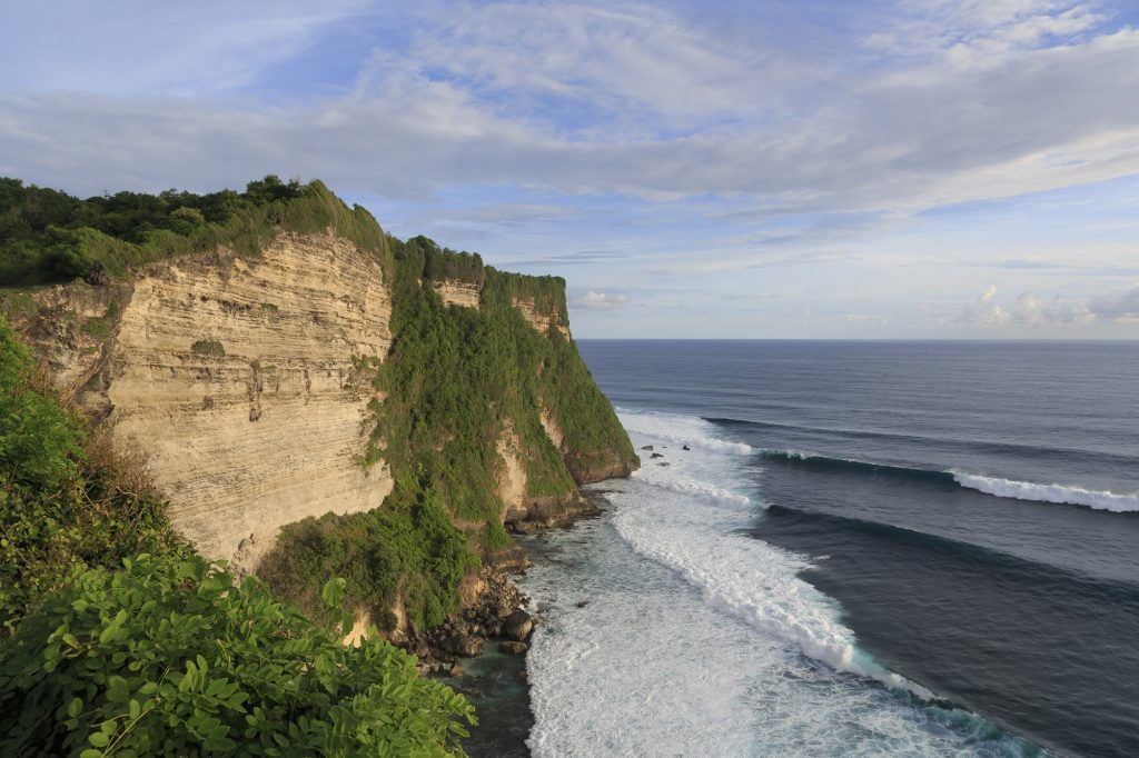 3 Days 2 Nights Bali Package Bali Indonesia Uluwatu