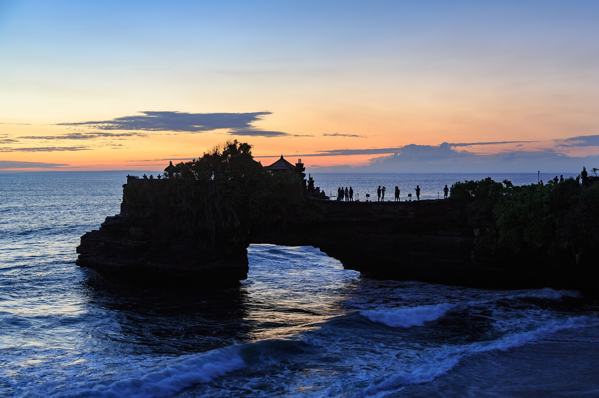 Bali 3 Days Trip at 5-star Hotels. Tour to Uluwatu, Kintamani & Ubud