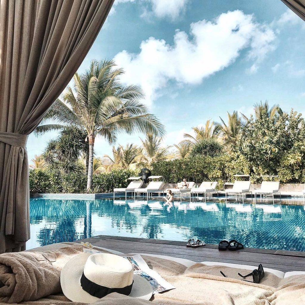 Things to do in Nusa Dua. Resorts in Nusa Dua. Restaurants in Nusa Dua. the mulia