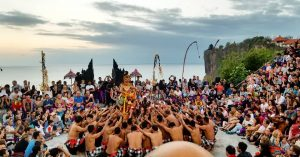Uluwatu Half Day Tour. Uluwatu Temple Tour. Uluwatu Temple Bali