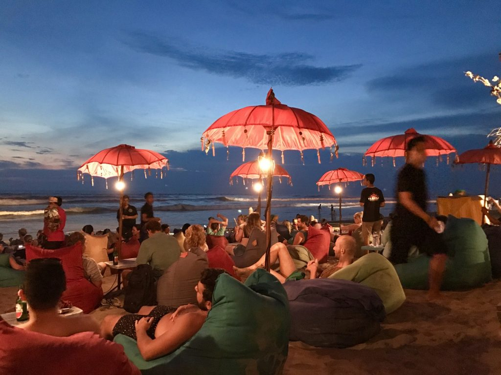 12 Things to do in Seminyak. Where to go in seminyak Bali