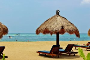 Things to do in Nusa Dua. Resorts in Nusa Dua. Restaurants in Nusa Dua. st regis bali