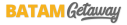 Batamgetaway-Logo-transparent