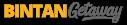 Bintangetaway-Logo-transparent